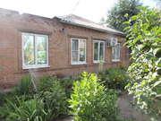 Отдельностоящий дом с кап.гаражем - Фото 1
