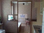 2 комнатная квартира, Купить квартиру в Воронеже по недорогой цене, ID объекта - 321570690 - Фото 10