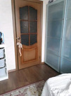 3-к квартира, 60 м, 5/5 эт., Купить квартиру в Шадринске, ID объекта - 335697224 - Фото 2