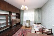 2 600 000 Руб., Владимир, Добросельская ул, д.165, 3-комнатная квартира на продажу, Купить квартиру в Владимире по недорогой цене, ID объекта - 326420267 - Фото 10
