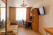 Квартира, ул. Труфанова, д.38 к.А