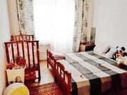 Продается 3-к квартира Раменский р-н, д.Захарово, в/городок 411, д.125 - Фото 2