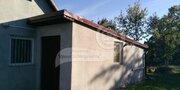 Продается дача, площадь строения: 45.00 кв.м, площадь участка: 4.00 . - Фото 3