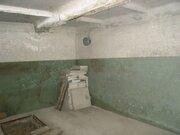 Продам капитальный гараж, ГСК Механизатор № 177. Шлюз - Фото 4