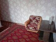Сдаётся 4-х комнатная квартира., Снять квартиру в Клину, ID объекта - 318241671 - Фото 8