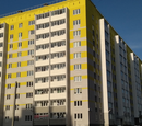 Продам двухкомнатную квартиру Мусы Джалиля ,12, 65кв.м.