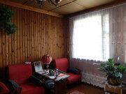 Камешковский р-он, Жуиха д, дом на продажу - Фото 4