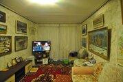 3 комнатная квартира в 1 микрорайоне, Купить квартиру в Нижневартовске по недорогой цене, ID объекта - 318103292 - Фото 1