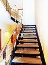 Продам коттедж, Продажа домов и коттеджей Липки, Одинцовский район, ID объекта - 502744504 - Фото 18