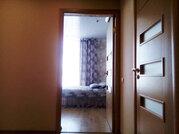 Продается 2к.кв, г. Сочи, Бамбуковая - Фото 3