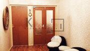 Заезжай прямо сейчас в уютную комнату в Некрасовке!, Аренда комнат в Люберцах, ID объекта - 700825928 - Фото 4