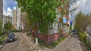 4 300 000 Руб., Продажа 2-к квартиры С ремонтом, Купить квартиру в Белгороде по недорогой цене, ID объекта - 321427467 - Фото 3