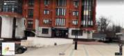 Продается Нежилое помещение. , Азов г, Петровская площадь 5