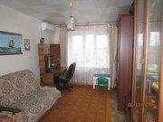 2 комнатная квартира Чкаловский, пер. Днепровский