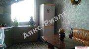 Продажа дома, Апшеронск, Апшеронский район, Королева пер. - Фото 5
