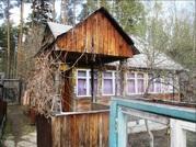Кс росинка, Продажа домов и коттеджей в Екатеринбурге, ID объекта - 502850697 - Фото 6
