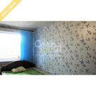 Пермь, Косьвинская, 7, Купить квартиру в Перми по недорогой цене, ID объекта - 320762871 - Фото 4