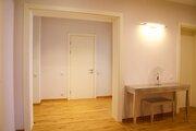 1 800 000 €, Новый обустроенный апарт отель на 4 квартиры в Юрмале в дюнной зоне, Продажа домов и коттеджей Юрмала, Латвия, ID объекта - 502940551 - Фото 23