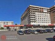 Продам торг. помещение. Бухарестская ул.