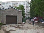 Продажа гаража, Киров, Ул. Советская - Фото 1
