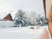 Дом в аренду170 кв. м,  15 сот, Калужское шоссе,  16 . - Фото 3