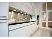 Продажа квартиры, Купить квартиру Рига, Латвия по недорогой цене, ID объекта - 313140469 - Фото 2