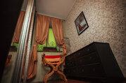 Продам квартиру в центре - Фото 1