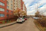 Не упустите шанс купить однокомнатную квартиру в 10 этажном панельном - Фото 3