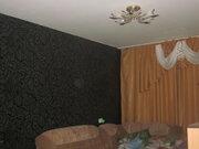 Двухкомнатная квартира, Б.Хмельницкого, 115 - Фото 5