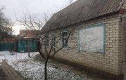 Продается дом. , Краснодар город, улица Воровского 153
