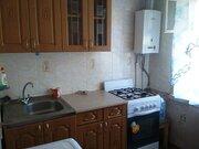 Сдается 2-х комнатная квартира 43 кв.м. По адресу Калужская область г. - Фото 1