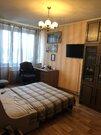 Продажа квартиры, Ул. Вешняковская - Фото 5