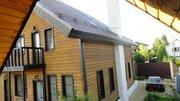 Продам дом в Лобне - Фото 3