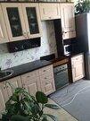 Сдам однокомнатную квартиру, Аренда квартир в Москве, ID объекта - 320327631 - Фото 1