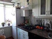 Продается трехкомнатная квартира в г. Озеры - Фото 5