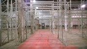 Сдам теплый склад в Кировском районе — Без комиссии - Фото 1