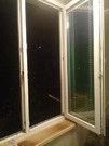 Продажа квартиры, Севастополь, Ул. Павла Корчагина - Фото 4