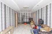 Продажа квартиры, Тюмень, Ю.-Р.Г.Эрвье, Купить квартиру в Тюмени по недорогой цене, ID объекта - 318387655 - Фото 3