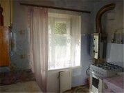 Продажа квартиры, Ярославль, 5-й Луговой пер, Купить квартиру в Ярославле по недорогой цене, ID объекта - 321558425 - Фото 2