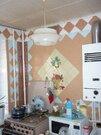 Сдается недорогая Двухкомнатная квартира на Новом вокзале, Аренда квартир в Таганроге, ID объекта - 320929109 - Фото 5