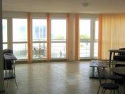 Продажа квартиры, Поморие, Поморие, Купить квартиру Поморие, Болгария по недорогой цене, ID объекта - 313153852 - Фото 2