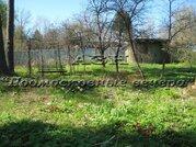 Ярославское ш. 69 км от МКАД, Воронино, Дача 65 кв. м - Фото 4