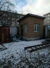 Нежилое здание в Зеленой роще, Продажа офисов в Красноярске, ID объекта - 600984451 - Фото 7