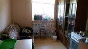 Продаю 1-комнатную квартиру (06974 - 100)