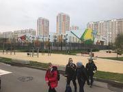 Москва, Московский поселение, Московский, район Первый Московский Горо - Фото 3