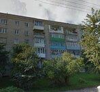 Однокомнатная квартира 33 метра