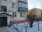 Однокомнатная квартира в Серпухове, Купить квартиру в Серпухове по недорогой цене, ID объекта - 326381133 - Фото 1