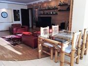 4-х комнатная квартира в бизнес-классе на проспекте Мира, Купить квартиру в Москве по недорогой цене, ID объекта - 318002296 - Фото 11