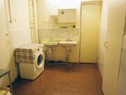 Продается комната с ок, ул. Калинина/Красная горка, Купить комнату в квартире Пензы недорого, ID объекта - 700820851 - Фото 4