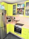 Продам 1-к. квартиру в Москве ул. Никулинская, м. Озерная - Фото 5